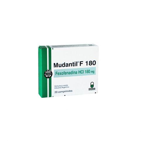 mudf180_ULTIMA
