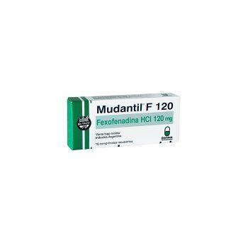proyecto_mudf120_ULTIMA