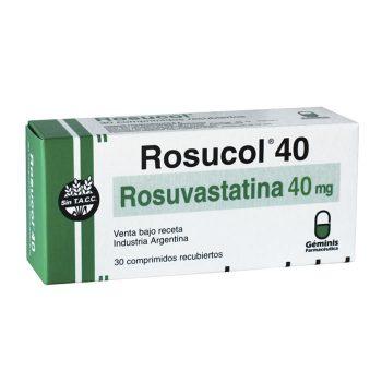 rosucol_40