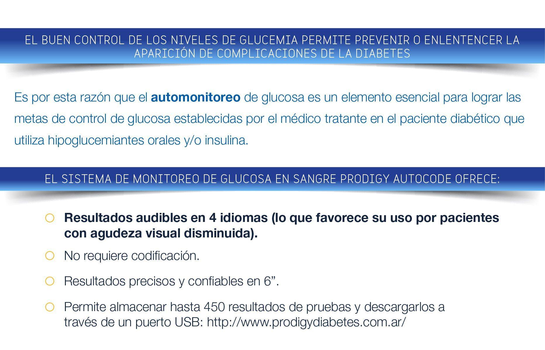 Prodigy página web-02