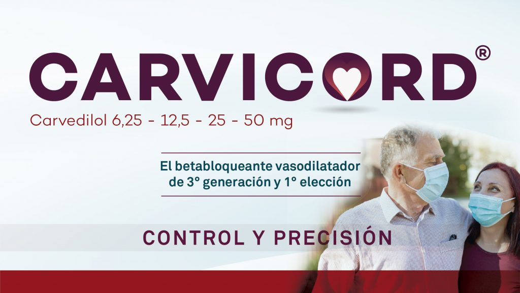 noticia carvicord-01
