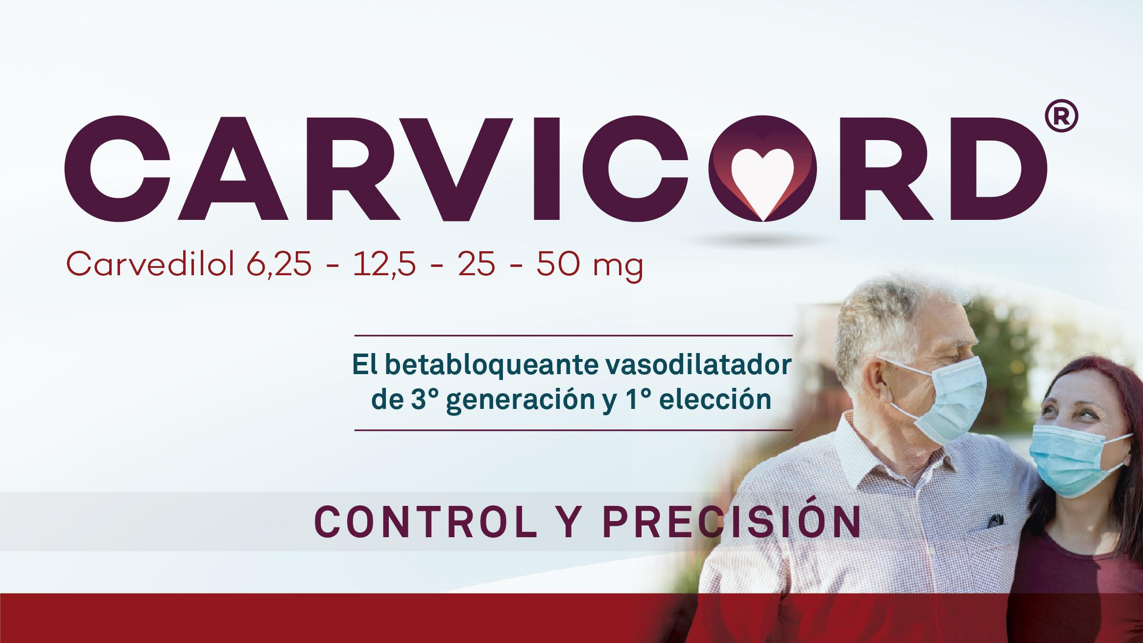 noticia carvicord-01